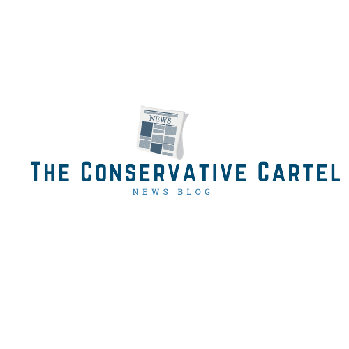 The Conservative Cartel
